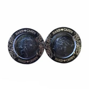 Hard Candy Meteor Eyeshadow Outer Space 278 Black